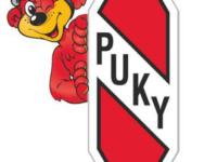 Logo PUKY mittig