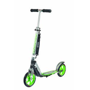 Hudora Roller