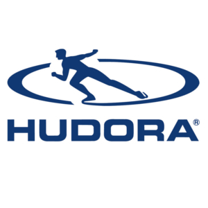 Hudora Roller Logo