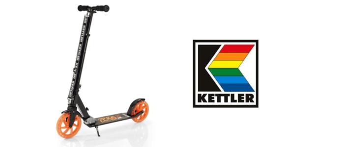 Kettler Roller Slider2