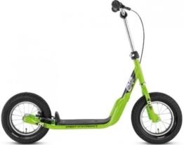 Puky Roller R 07 L Kiwi 1