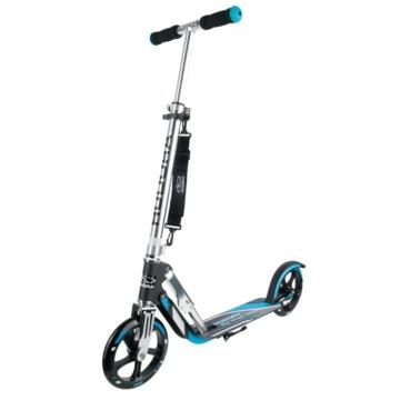 hudora-big-wheel-rx-pro-205-schwarzblau