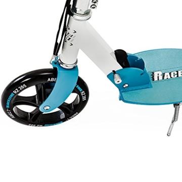 Deuba Funsport Scooter Raceline 5