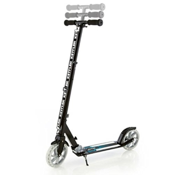 Kettler Scooter Zero 8 Energy 0T07125-5000 6