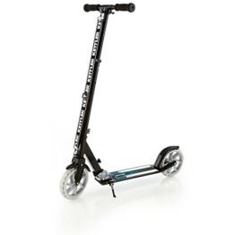 Kettler Scooter Zero 8 Energy 0T07125-5000 8