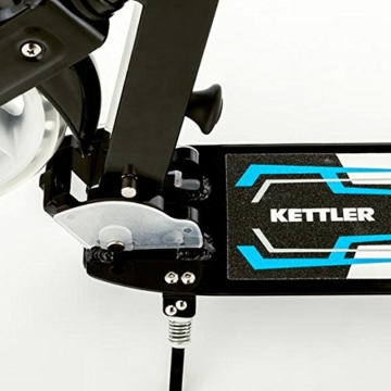 Kettler Scooter Zero 8 Energy 0T07125-5000 3